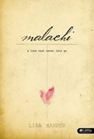 Picture of Malachi DVD Set