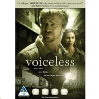Picture of Voiceless Dvd