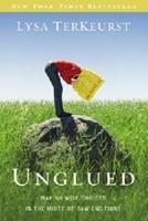 Picture of Unglued DVD Set