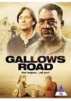 Picture of Gallows Road