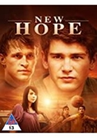 Picture of New Hope DVD
