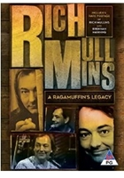 Picture of Rich Mullins: A Raggamuffin Legacy DVD