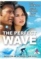 Picture of The Perfect Wave