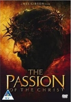 Picture of Passion Of The Christ Dvd