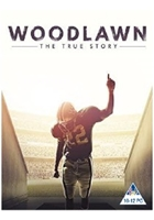 Picture of Woodlawn Dvd