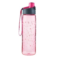 Picture of PLASTIC WATER BOTTLE DO ALL THINGS