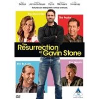 Picture of Resurrection Of Gavin Stone