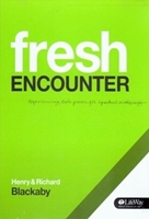 Picture of Fresh Encounter Revised Dvd