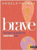 Picture of Brave Honest Questions Women Ask Dvd