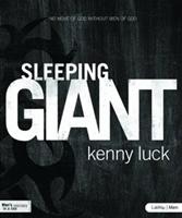 Picture of Sleeping Giants Dvd Leaders Kit