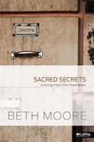 Picture of Sacred Secrets DVD Set