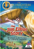 Picture of Torchlighters Jim Elliot Story