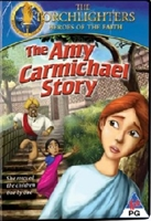 Picture of Torchlighters Amy Carmichael Story