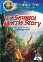 Picture of Torchlighters The Samuel Morris Story