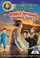 Picture of Torchlighters Robert Jermain Thomas Story