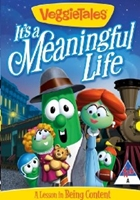 Picture of Veggietales It's A Meaningful Life