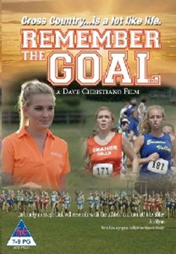 Picture of Remember The Goal Dvd