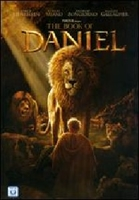 Picture of Book Of Daniel