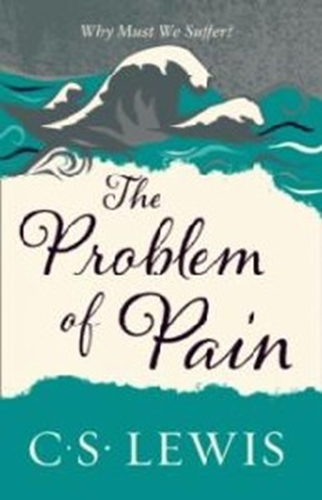 Picture of The Problem Of Pain