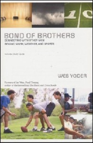 Picture of Bond Of Brothers