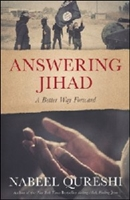 Picture of Answering Jihad