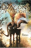 Picture of Dragons Of Starlight #3Diviner