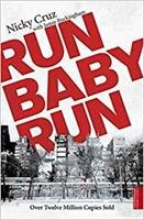 Picture of Run Baby Run