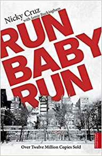 Picture of Run Baby Run