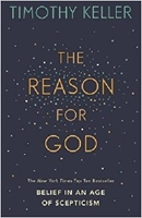Picture of The Reason For God