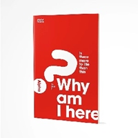 Picture of ALPHA COURSE MANUAL EXPLORE LIFE