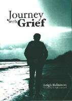 Picture of Journey With Grief