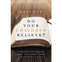 Picture of Do Your Children Believe?
