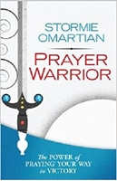 Picture of Prayer Warrior