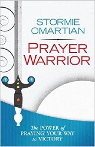 Picture of Prayer Warrior