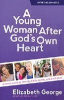 Picture of A Young Woman After God's Own Heart