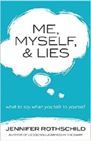 Picture of Me, Myself, And Lies