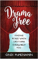 Picture of Drama Free