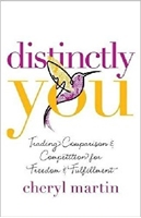 Picture of DISTINCLY YOU