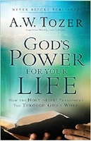 Picture of GODS POWER FOR YOUR LIFE