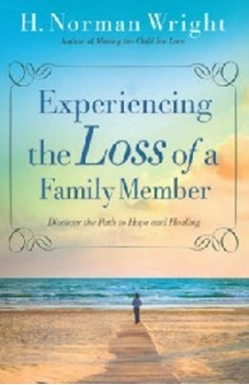 Picture of EXPERIENCING THE LOSS OF A FAMILY MEMBER