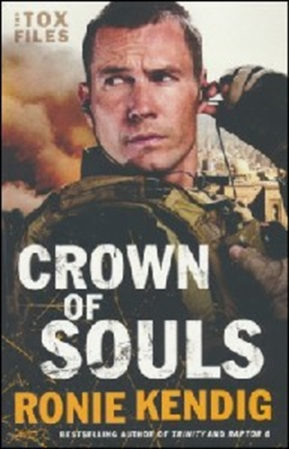Picture of Crown Of Souls