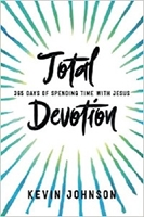 Picture of Total Devotion