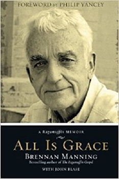 Picture of ALL IS GRACE