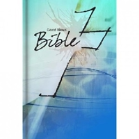 Picture of GN FULL COLOUR BIBLE 2017
