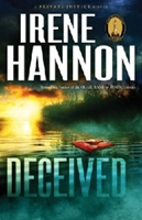 Picture of Deceived