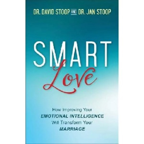 Picture of Smart Love