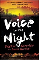Picture of Voice In The Night