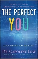 Picture of The Perfect You