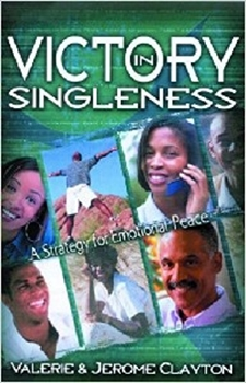 Picture of VICTORY IN SINGLENESS