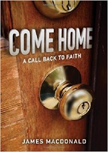Picture of Come Home